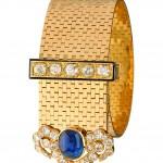 16 bracelet Ludo 1934