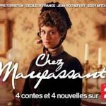Chez Maupassant4