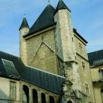 © Office de Tourisme de Dijon - Atelier Démoulin