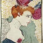 Henri_de_Toulouse-Lautrec_041