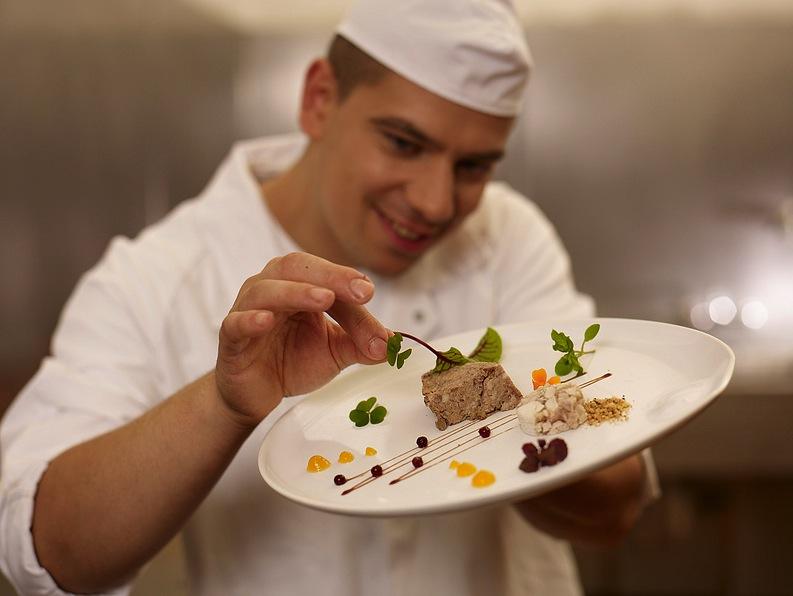 Manger en France, culture & habitudes