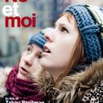 No-et-Moi-Affiche-France