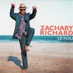 ZACHARY-RICHARD-LE-FOU-1024x903
