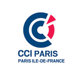 cci-paris