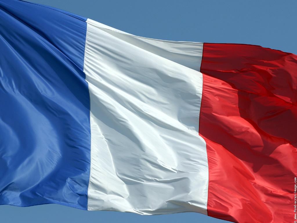 La laïcité, pilier(1) de la République française