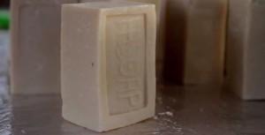 faso-soap