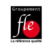 groupement-fle