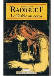 le-diable-au-corps-2923032