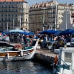 ADD - Vieux Port, marché aux poissons (2)