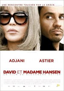 David+et+Mme+Hansen+Aff+IABLOG