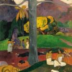 Paul_Gauguin_-_Mata_Mua