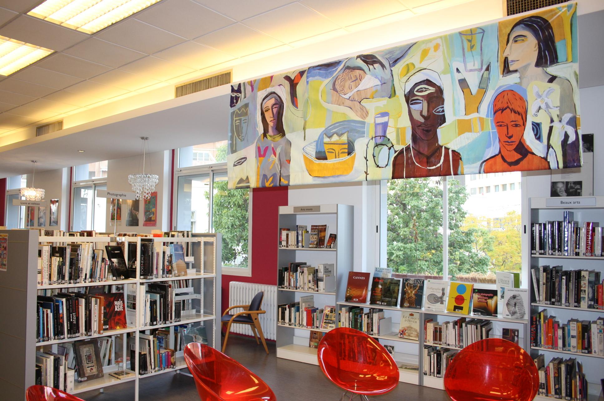 Salon du livre francophone de Beyrouth 31 octobre/9 novembre 2014