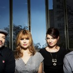 nouvelle_vague