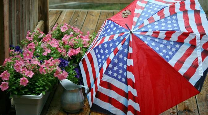 umbrella-52625_1920