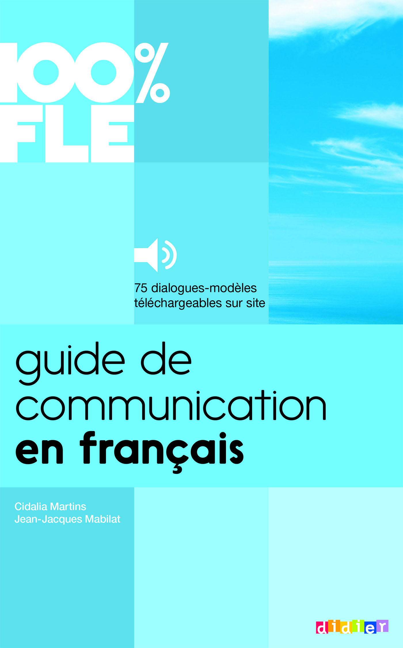 GUIDE DE COMMUNICATION