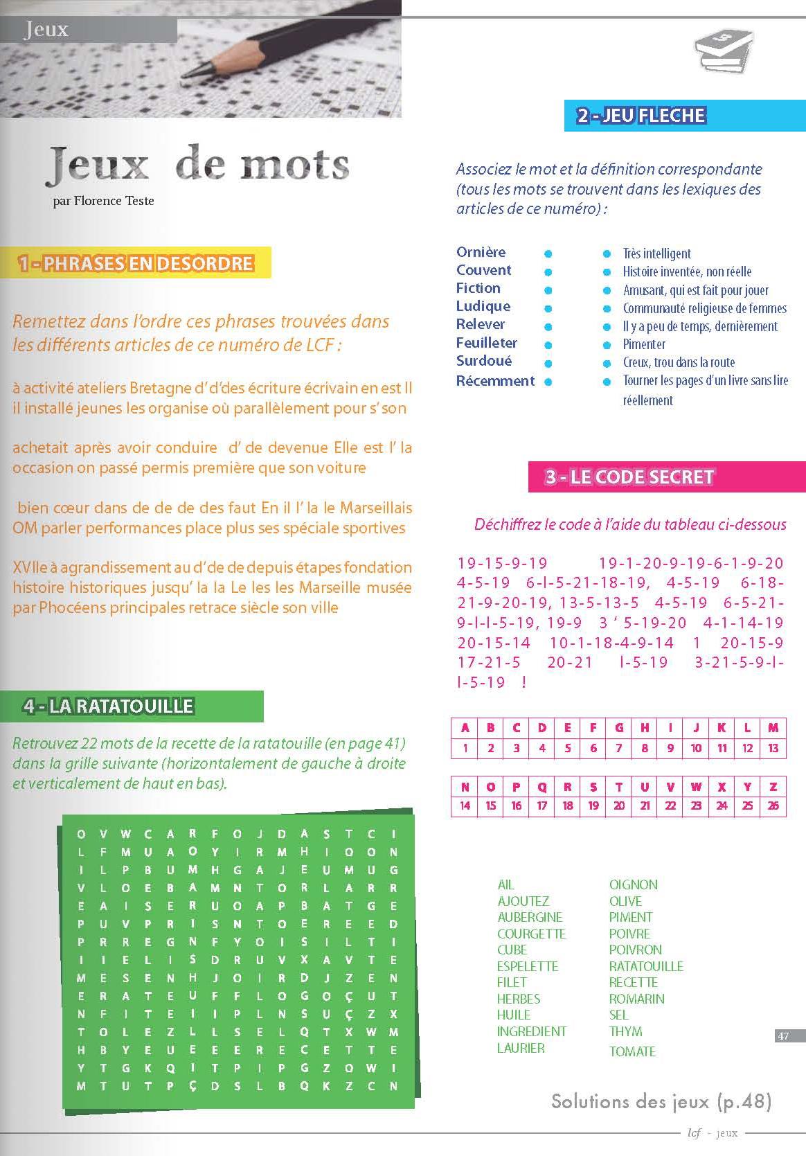 LCF#04 jeux_Page_1