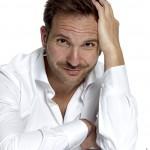 Christophe Michalak 2013