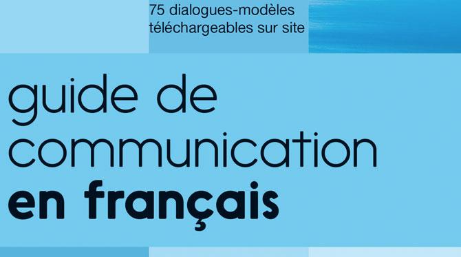 Guide de communication