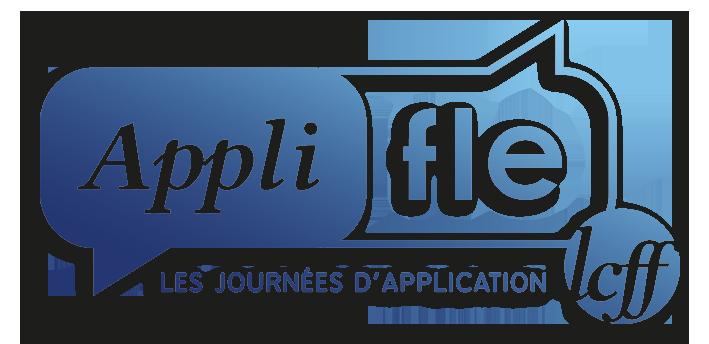 APPLI-logo-petit