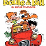 boulebillT34