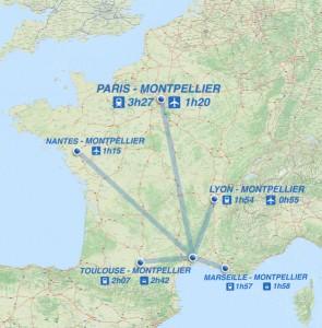 carte-voyage_-MONTPELLIER3