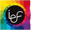 logo-ief-institut-europen-de-francais-montpellier-blanc
