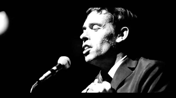 La chanson francophone au XXe siècle