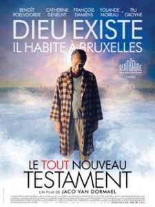 Le Pacte_ Terra Incognita_ Climax Films 1
