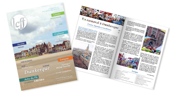 bannière site magazine 37