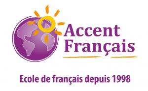 Logo_AccentFrancais HD
