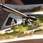 Arts1