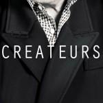 createurs1