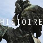 histoire1