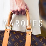 marques1