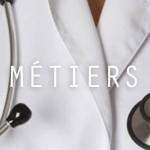 metiers1