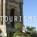 tourisme1
