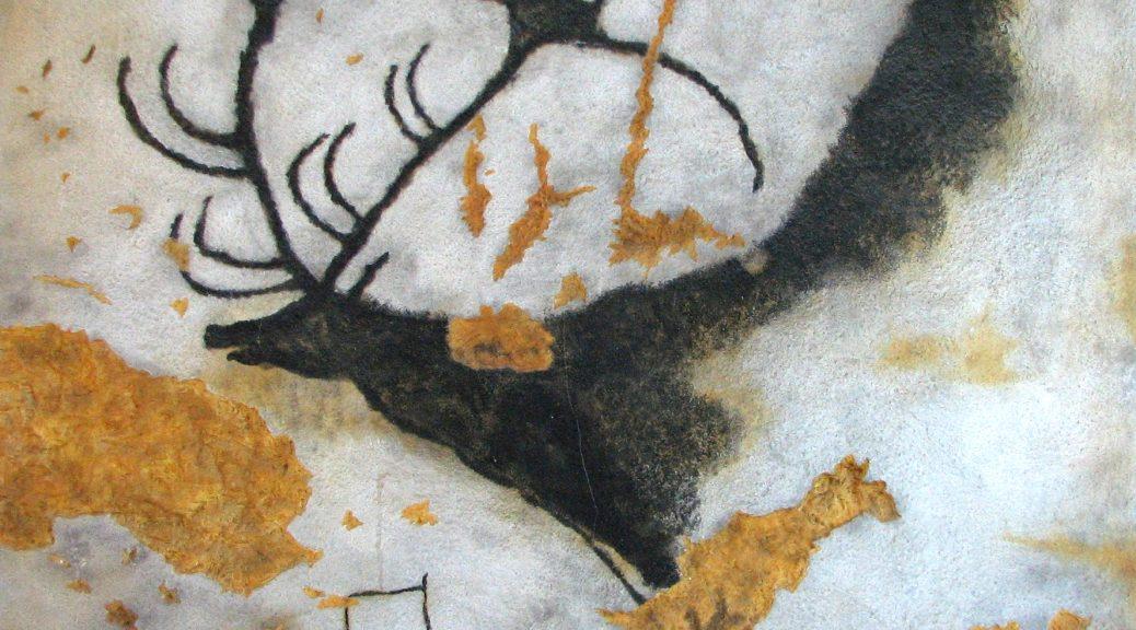 Les Galeries D Art Naturelles Lcff