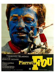 Pierrot_le_fou