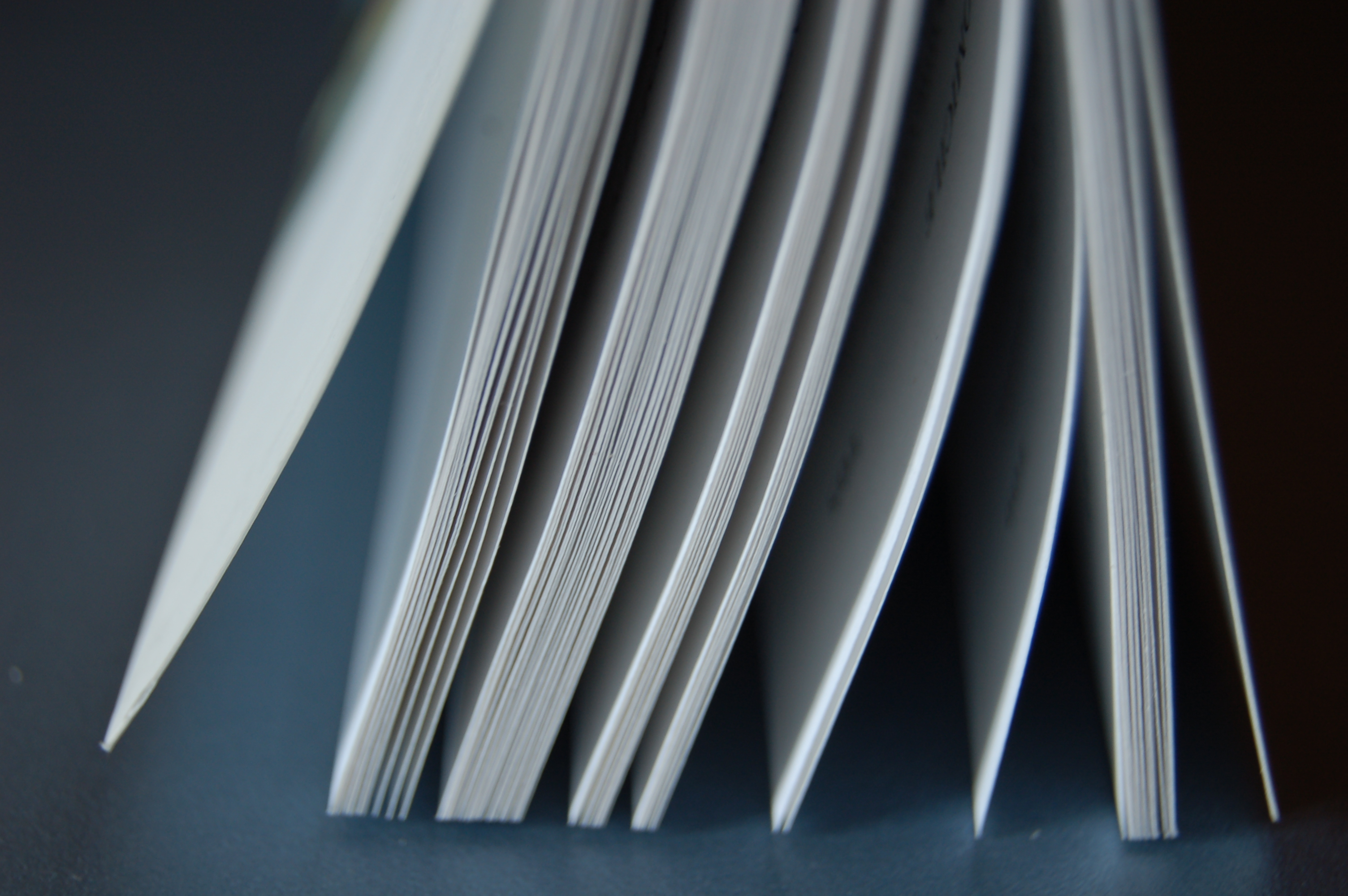 La machine à  réinventer le livre