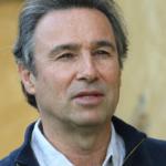 Bernard Gruas