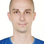 Frédéric Lauray-Quantin