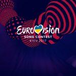 Concours Eurovision de la chanson:  chanson en langue nationale et victoire  sont compatibles