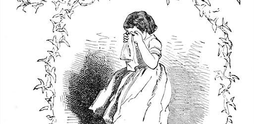 La comtesse de Ségur ou  les valeurs de Sophie