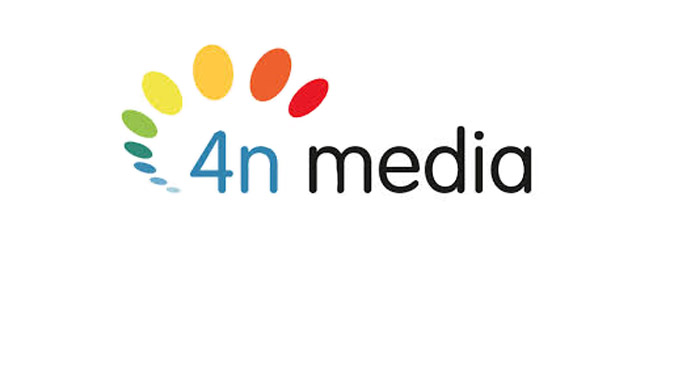 4N Média