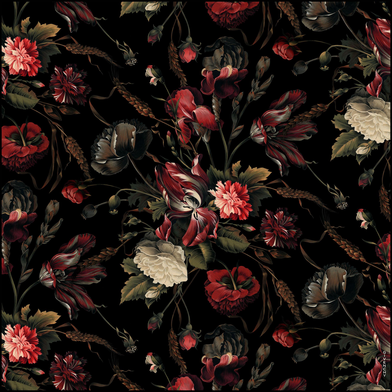 «une élégance toute aristocratique(1) » Givenchy