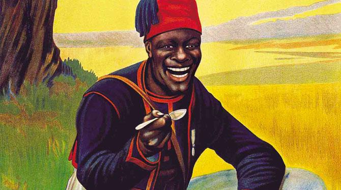Clichés et idées reçues sur l'Afrique