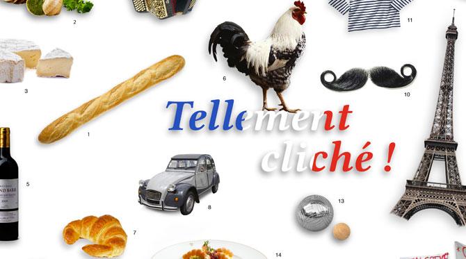 IMAGIER LCFF : «TELLEMENT CLICHÉ»