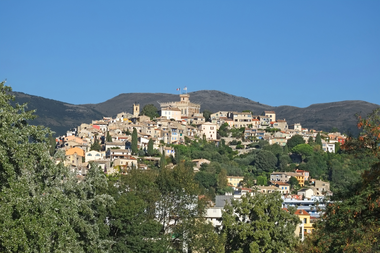 Artisans d'art sur la Côte d'Azur